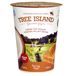 TreeIslandYogurt-CreamTop-Honey