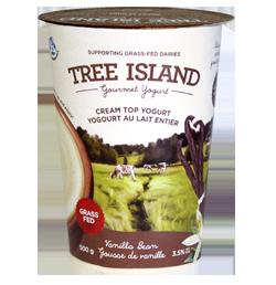 TreeIslandYogurt-CreamTop-VanillaBean