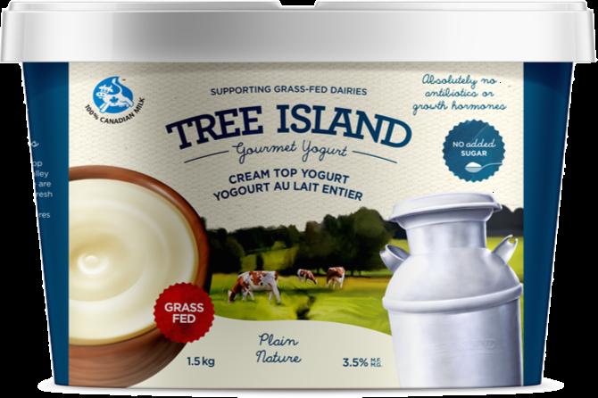 TreeIsland_1.5L_Plain_3D