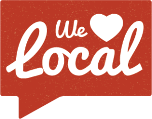 we-heart-local
