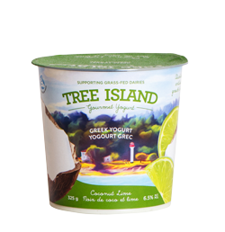 TreeIslandYogurt-Greek-CoconutLime