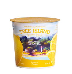 TreeIslandYogurt-Greek-Lemon