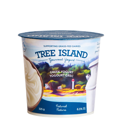 TreeIslandYogurt-Greek-Natural